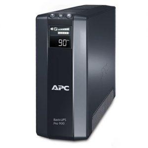 APC – BR900GI – 900VA