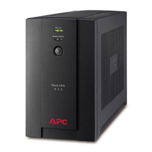 APC – BX950U-MS – 950 VA
