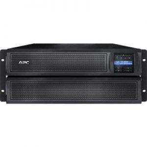 APC – SMX2200HV – 2200VA
