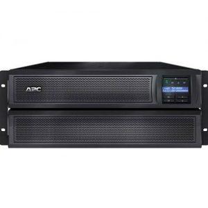APC – SMX3000HV – 3000VA