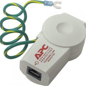 APC-PTEL2-2-LineTelephoneSurgeProtector