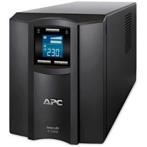 APC - SMC1500I - 1500VA