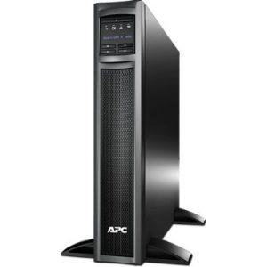 APC - SMX1000l - 1000VA