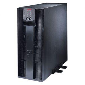 APC - SRC2000l - 2000VA