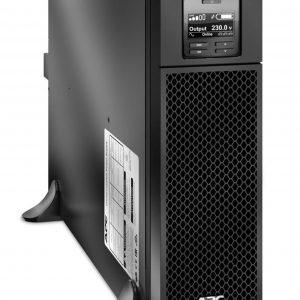 APC-SRT5KXLI-5000VA