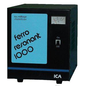 ICA - FR1000 - 1000VA