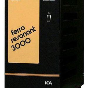 ICA - FR3000 - 3000VA