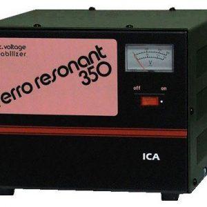 ICA - FR350 - 350VA