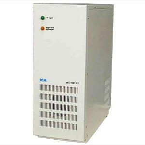 ICA - FR7501C1 - 7,5KVA