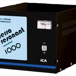 ICA - FRc1000 - 1000VA
