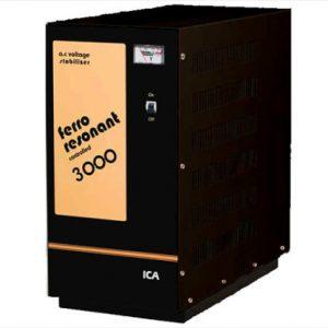 ICA - FRc3000 - 3000VA