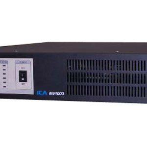 ICA - INV2000 - 2000VA