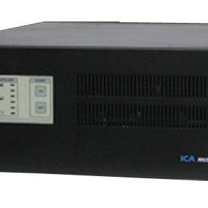 ICA - RN1000C - 1000VA
