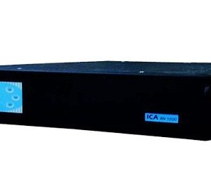 ICA - RN1200 - 1200VA