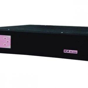 ICA - RN2000 - 2000VA