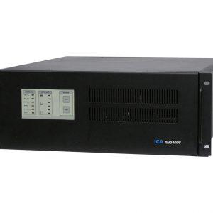 ICA - RN2400C - 2400VA