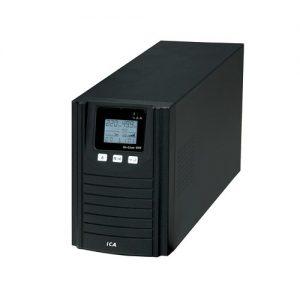ICA - SE1000 - 1000VA