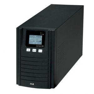 ICA - SE3000 - 3000VA