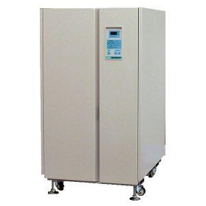 ICA - SIN1002C1 - 12,5KVA