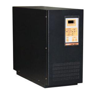 ICA - SIN1500C - 2500VA
