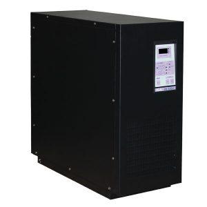 ICA - SIN2100C - 3100VA