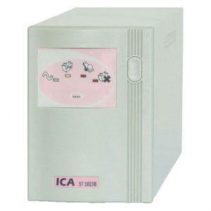 ICA - ST1023B - 2000VA