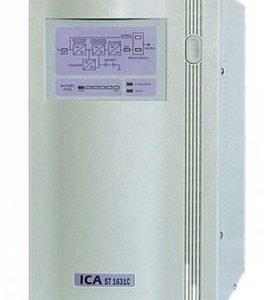 ICA - ST1631C - 3200VA