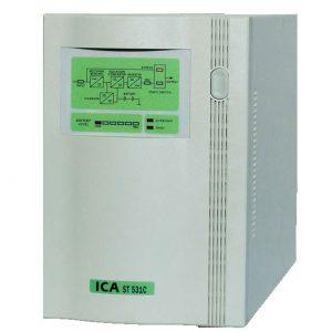 ICA - ST531C - 1000VA
