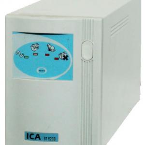 ICA - ST623B - 1200VA