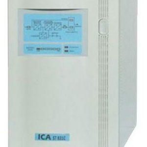 ICA - ST831C - 1600VA