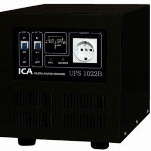 ICA – UPS1022B – 2000VA