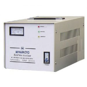 MINAMOTO-SM2000-2000VA