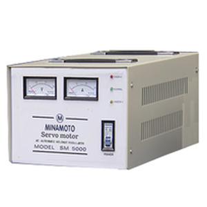 MINAMOTO-SM5000-5KVA