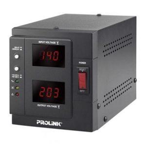 PROLINK – PVR500D – 500VA,110-270,240-260VA