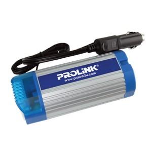 PROLINK – ProPower – 150W
