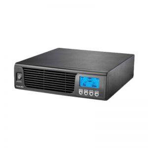PROLINK-IPS3000-3000VA