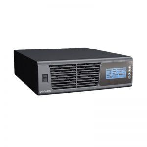 PROLINK-IPS5000-5000VA
