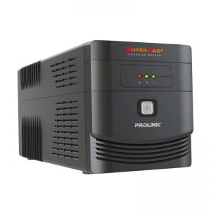 PROLINK-PRO1200SFC-1200VA