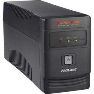PROLINK-PRO850Sfcu-850VA