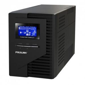PROLINK-PRO901s-1KVA-800W