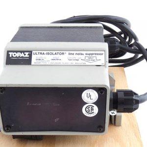 TOPAZ – 91001 – 11 – 1000VA