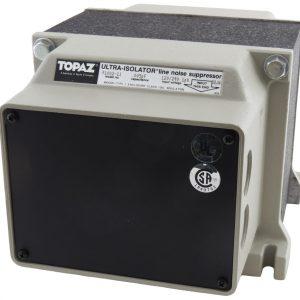 TOPAZ – 91002 – 11 – 2500VA