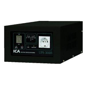 ICA - UPS302B - 600VA