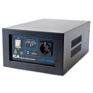 ICA - UPS602B - 1200VA