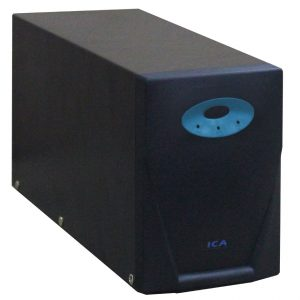 ICA – CS1238 – 1200VA