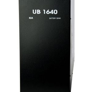 Box Battery – BankUB1640-870