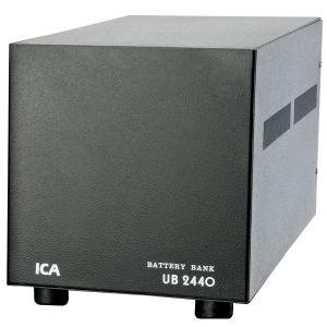 Box  Battery – BankUB2440