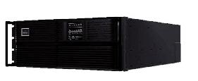 Liebert GXT3 10KVA - GXT310000T230 - 10000VA