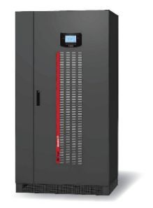 RIELLO AROS - MHT 100 - 100-80