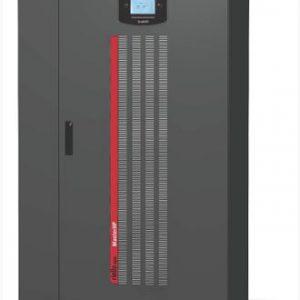 RIELLO AROS - MHT 200 - 200-160